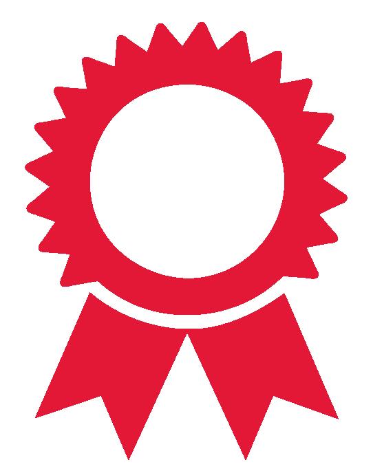 scholar-badge